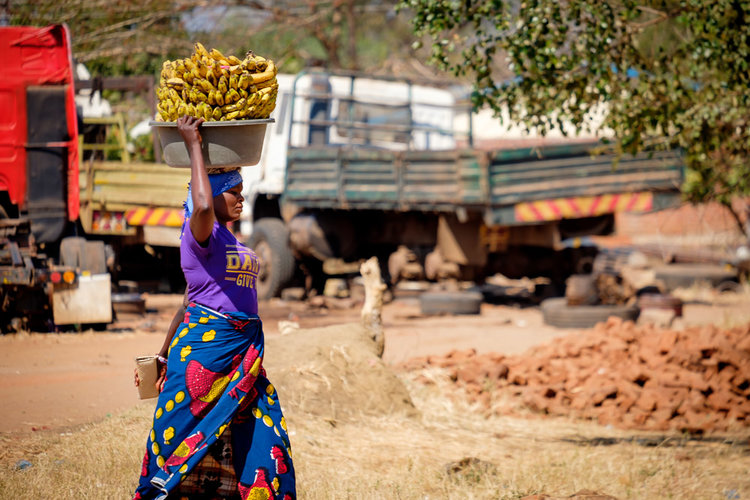 MMI+Malawi-1-10.jpg
