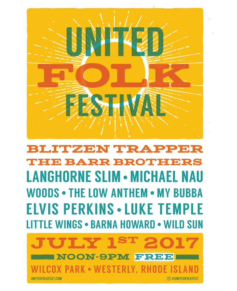 unitedfolkfest.JPG