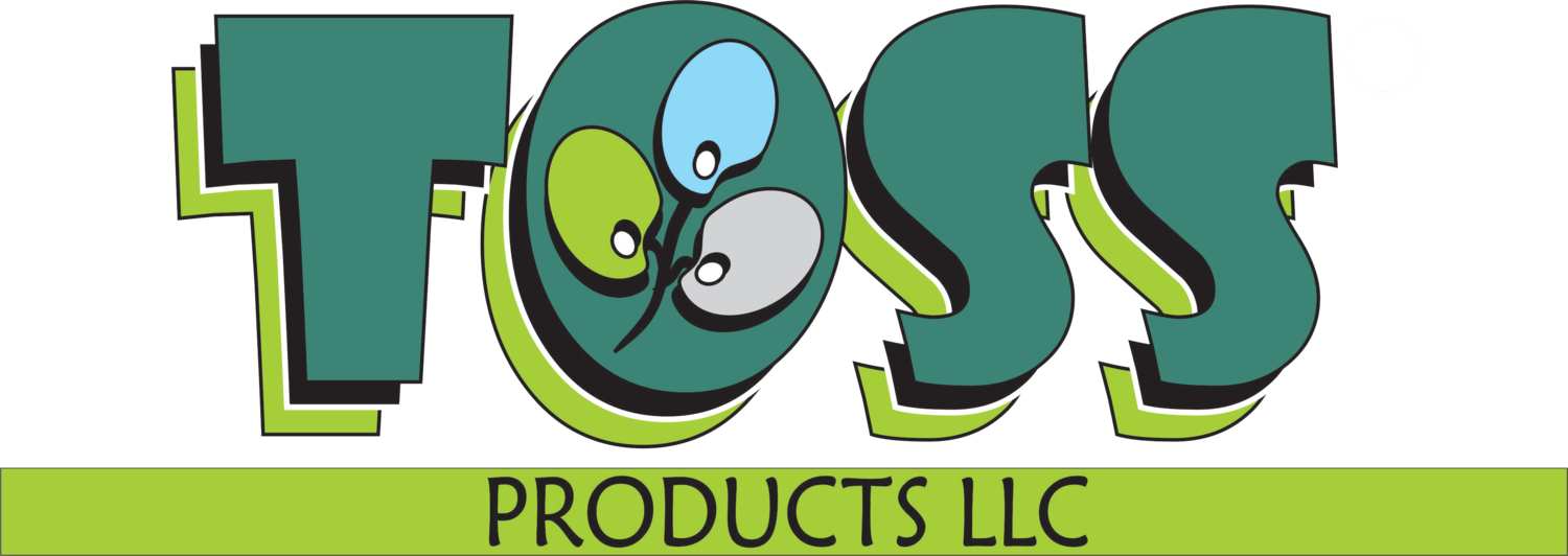 Toss Products LLC