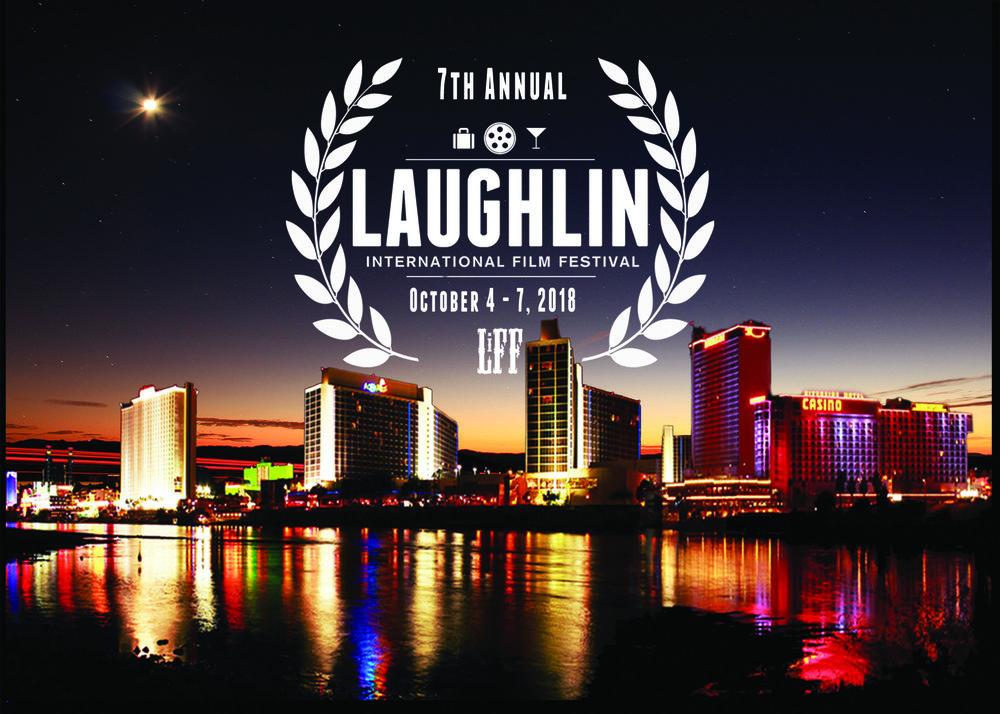 Best U.S Documentary Feature Film - .