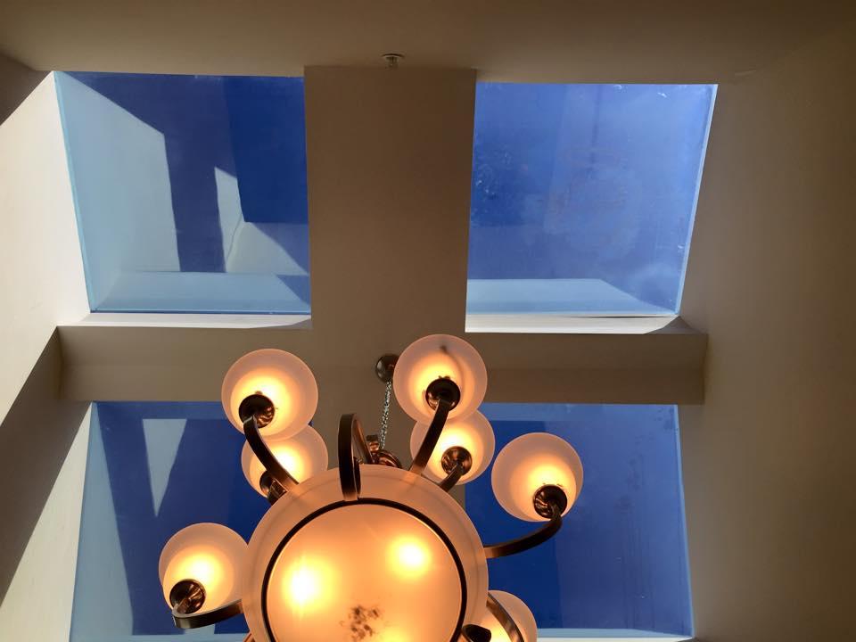 skylights.jpg