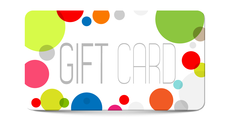 GiftCard-01-01.png