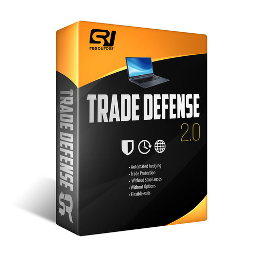 7 day Free Trial — SRI Resources