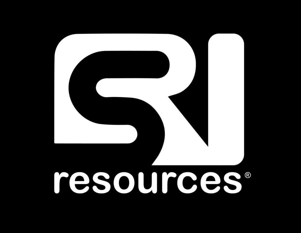 NinjaTrader — SRI Resources