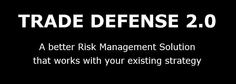 trade defense 2.0.jpg