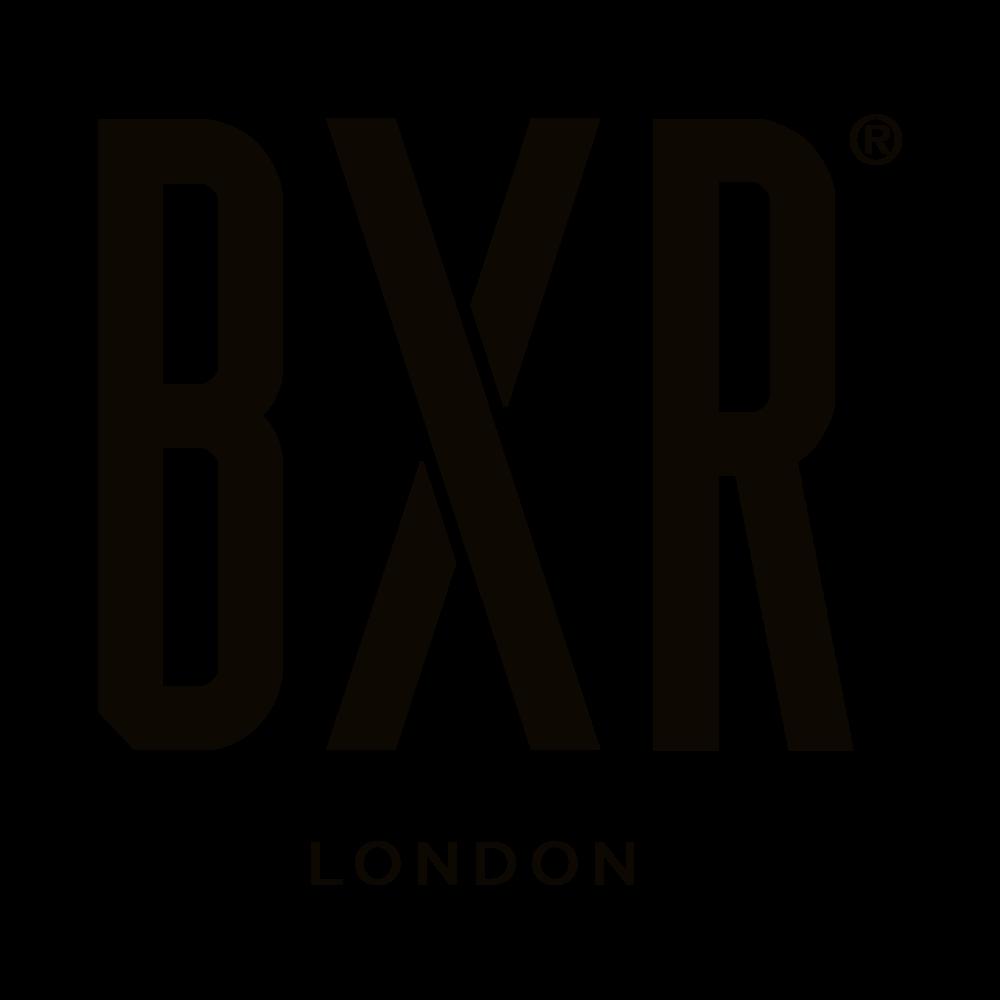 BXR-logo-mono (1).png