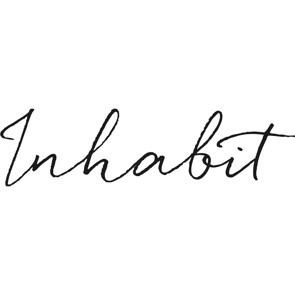 inhabit.png