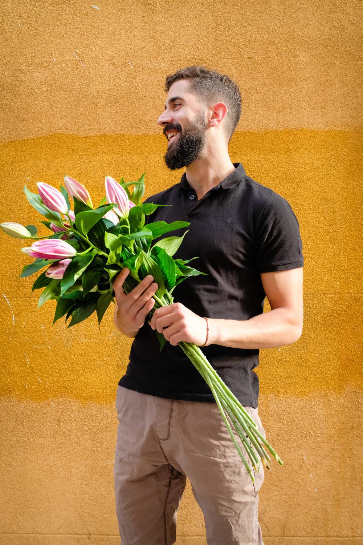 comprar flores de calidad en el barrio de las letras.jpg