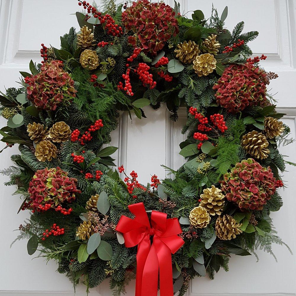 corona-de-navidad-talleres-el-florista-madrid.jpeg