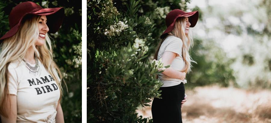 Baby Ciurdar Coming December 2016 // Sam & Amanda-Kandis Marino Photography©