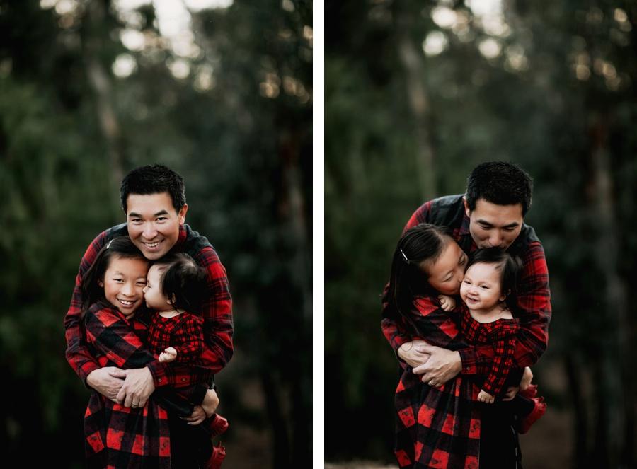 The Lac Family- Kandis Marino Photography©