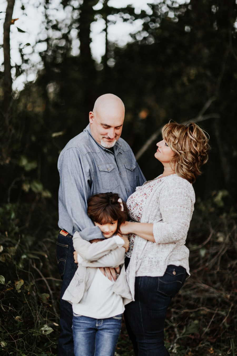 lifestyle_family_photographer_north_carolina_weaver_family_kandis_marino_photography_0016.jpg