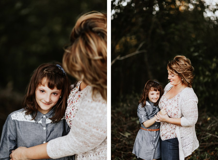 lifestyle_family_photographer_north_carolina_weaver_family_kandis_marino_photography_0020.jpg