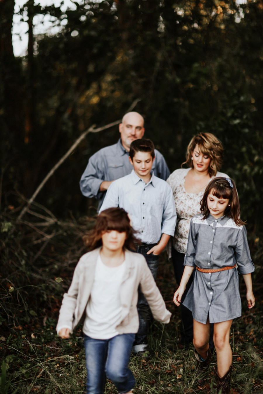 lifestyle_family_photographer_north_carolina_weaver_family_kandis_marino_photography_0022.jpg