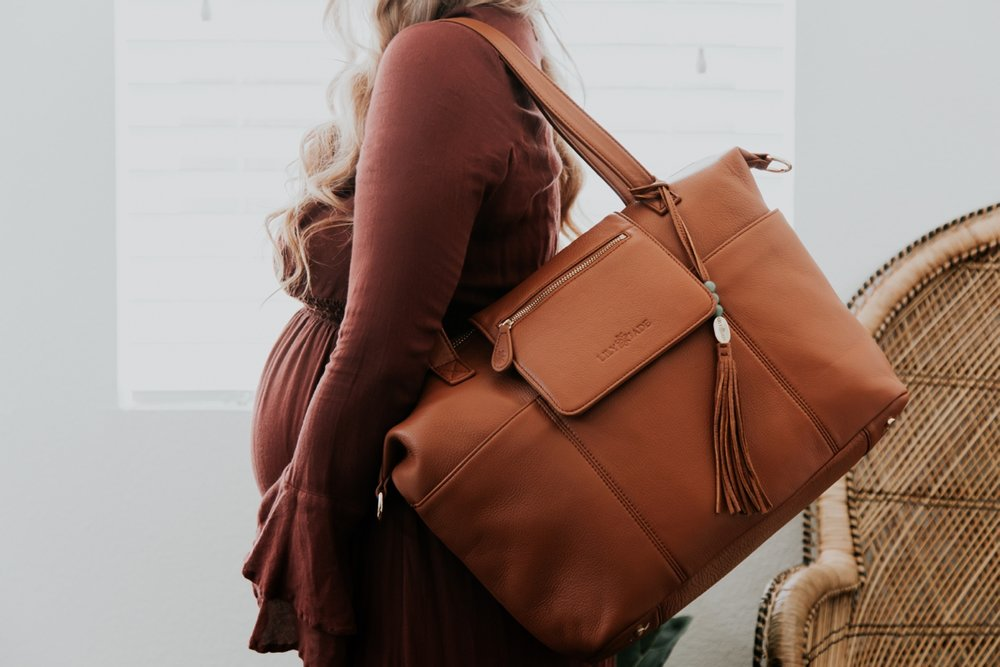 Kandis_Marino_Photography_Lifestyle_Lily_Jade_Mom_Blogger_Diaper_Bag_0006.jpg