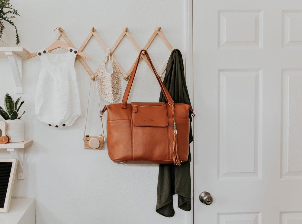 Kandis_Marino_Photography_Lifestyle_Lily_Jade_Mom_Blogger_Diaper_Bag_0007.jpg