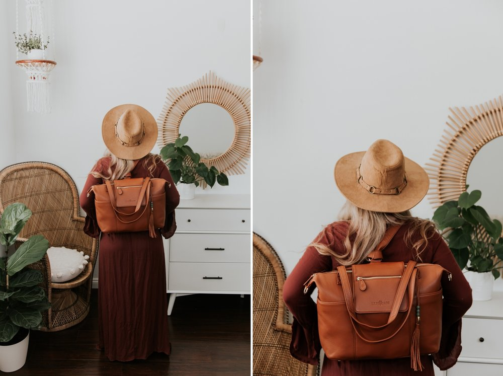 Kandis_Marino_Photography_Lifestyle_Lily_Jade_Mom_Blogger_Diaper_Bag_0010.jpg
