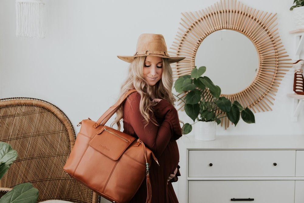 Kandis_Marino_Photography_Lifestyle_Lily_Jade_Mom_Blogger_Diaper_Bag_0013.jpg