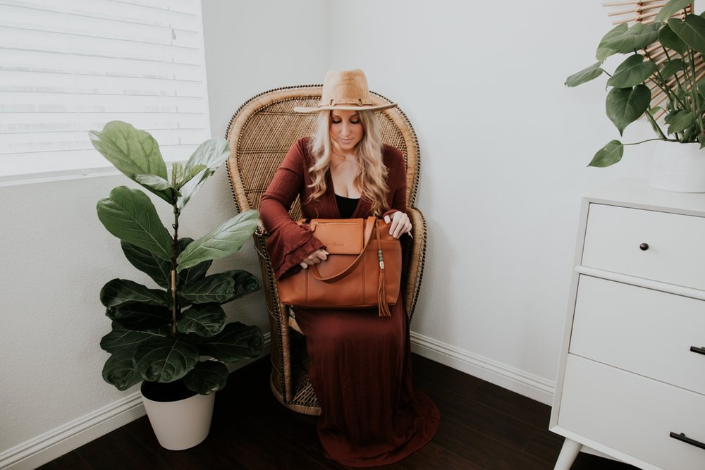 Kandis_Marino_Photography_Lifestyle_Lily_Jade_Mom_Blogger_Diaper_Bag_0014.jpg