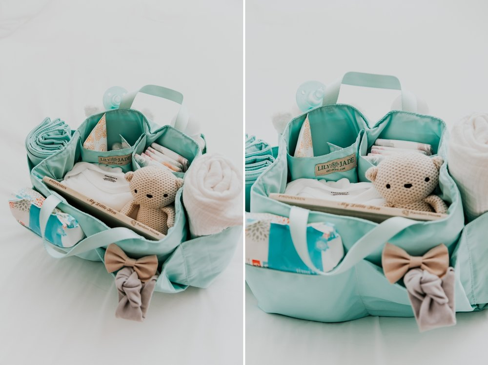 Kandis_Marino_Photography_Lifestyle_Lily_Jade_Mom_Blogger_Diaper_Bag_0024.jpg