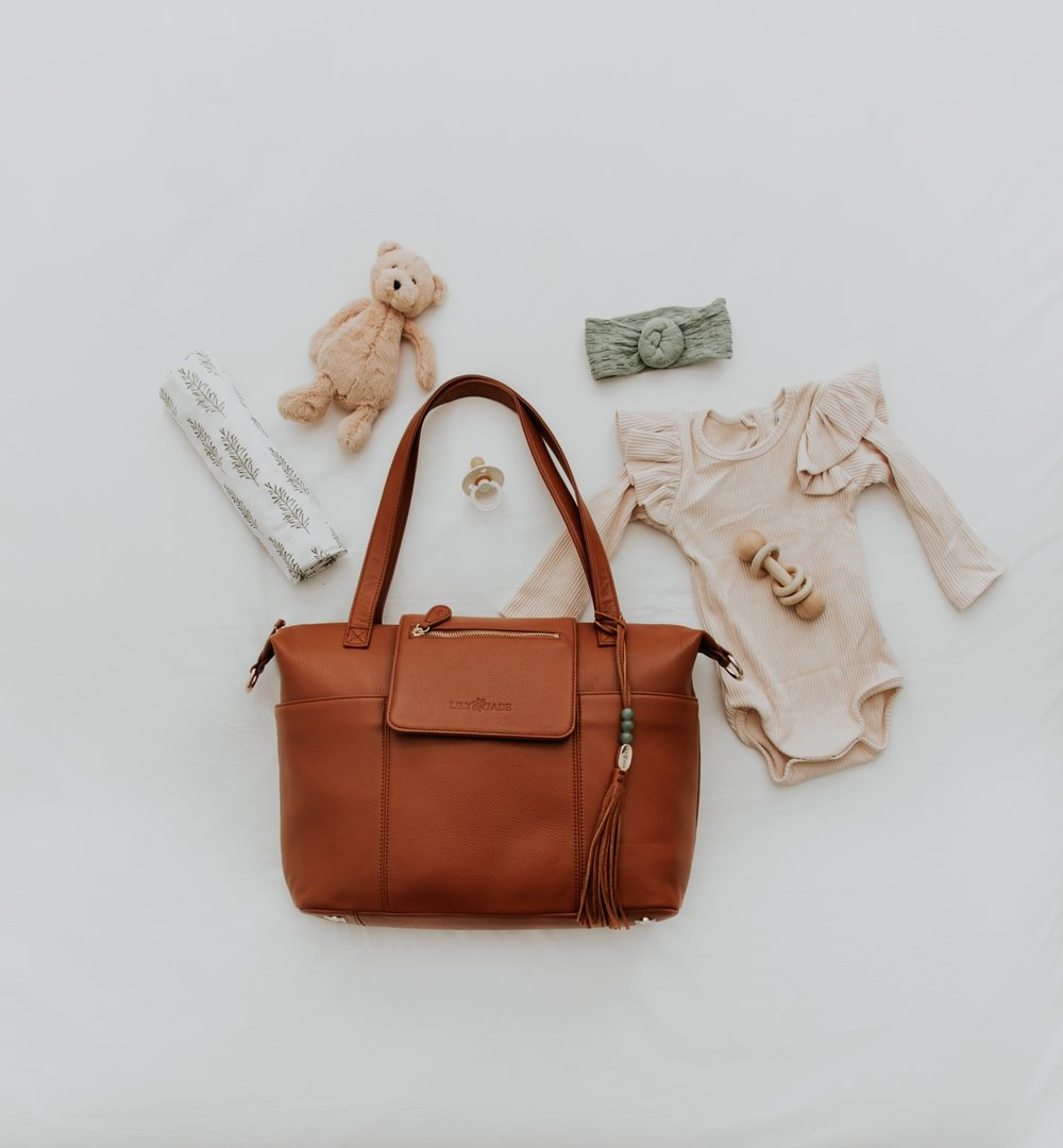 Kandis_Marino_Photography_Lifestyle_Lily_Jade_Mom_Blogger_Diaper_Bag_0029.jpg