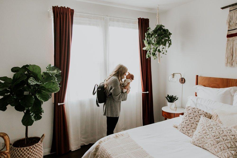 Kandis_Marino_Photography_Lifestyle_Lily_Jade_Diaper_Bag_Influencer_Abassador_Boho_Room_Home_Design_Decor_Modern_Mid_Century_Baby_Mom_Blogger_Mommy_Blog_Newborn_Pregnancy_0002.jpg
