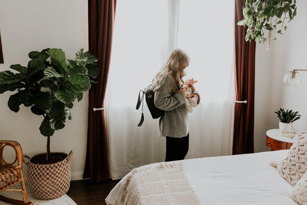 Kandis_Marino_Photography_Lifestyle_Lily_Jade_Diaper_Bag_Influencer_Abassador_Boho_Room_Home_Design_Decor_Modern_Mid_Century_Baby_Mom_Blogger_Mommy_Blog_Newborn_Pregnancy_0003.jpg