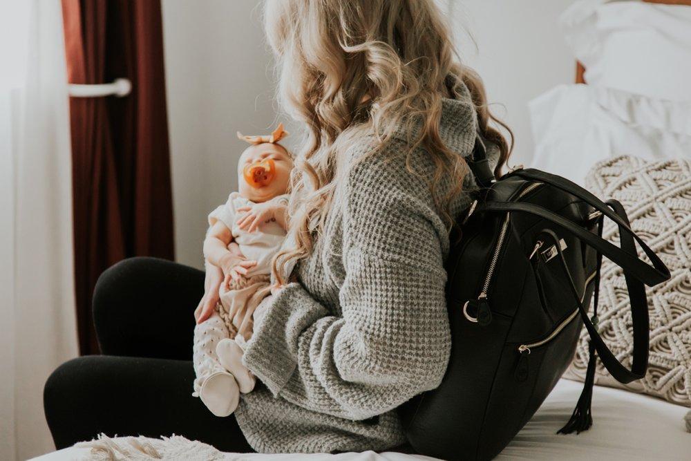 Kandis_Marino_Photography_Lifestyle_Lily_Jade_Diaper_Bag_Influencer_Abassador_Boho_Room_Home_Design_Decor_Modern_Mid_Century_Baby_Mom_Blogger_Mommy_Blog_Newborn_Pregnancy_0018.jpg