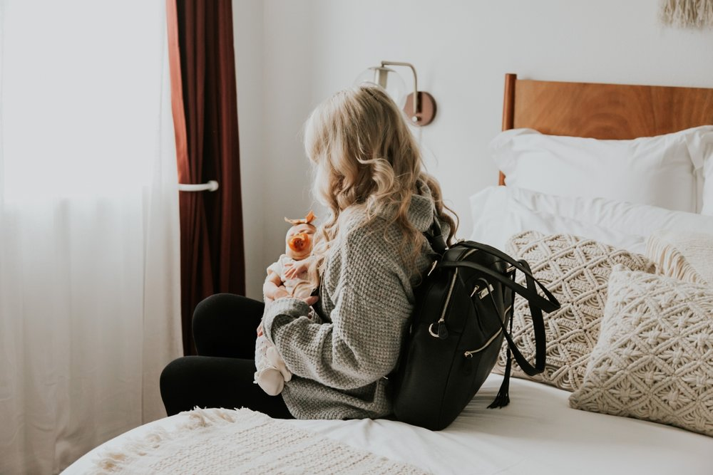 Kandis_Marino_Photography_Lifestyle_Lily_Jade_Diaper_Bag_Influencer_Abassador_Boho_Room_Home_Design_Decor_Modern_Mid_Century_Baby_Mom_Blogger_Mommy_Blog_Newborn_Pregnancy_0019.jpg