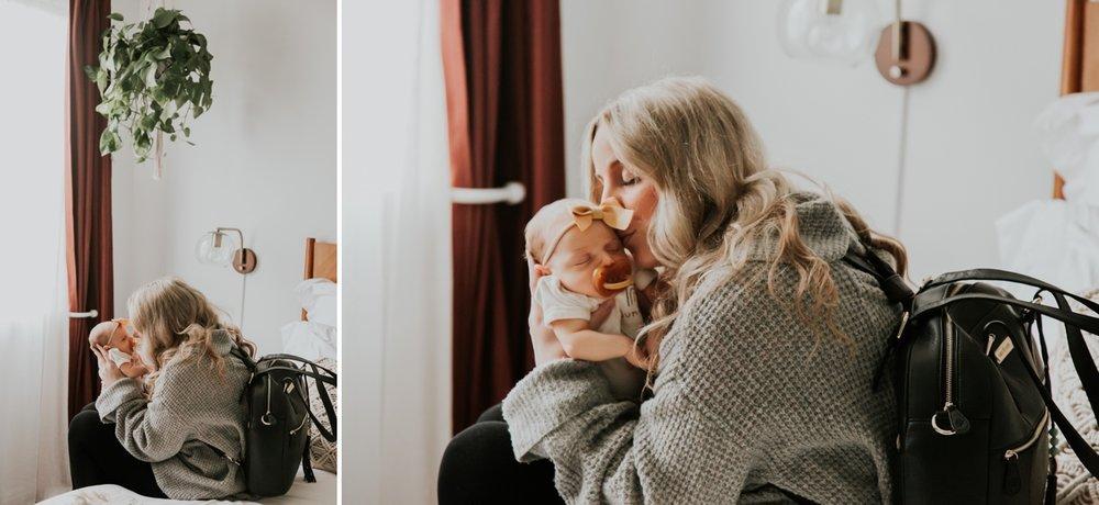 Kandis_Marino_Photography_Lifestyle_Lily_Jade_Diaper_Bag_Influencer_Abassador_Boho_Room_Home_Design_Decor_Modern_Mid_Century_Baby_Mom_Blogger_Mommy_Blog_Newborn_Pregnancy_0020.jpg