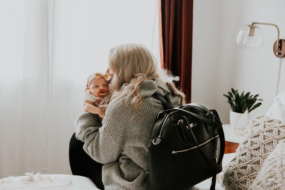 Kandis_Marino_Photography_Lifestyle_Lily_Jade_Diaper_Bag_Influencer_Abassador_Boho_Room_Home_Design_Decor_Modern_Mid_Century_Baby_Mom_Blogger_Mommy_Blog_Newborn_Pregnancy_0021.jpg