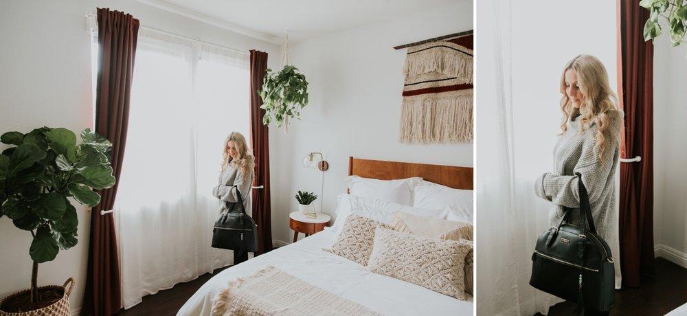 Kandis_Marino_Photography_Lifestyle_Lily_Jade_Diaper_Bag_Influencer_Abassador_Boho_Room_Home_Design_Decor_Modern_Mid_Century_Baby_Mom_Blogger_Mommy_Blog_Newborn_Pregnancy_0043.jpg