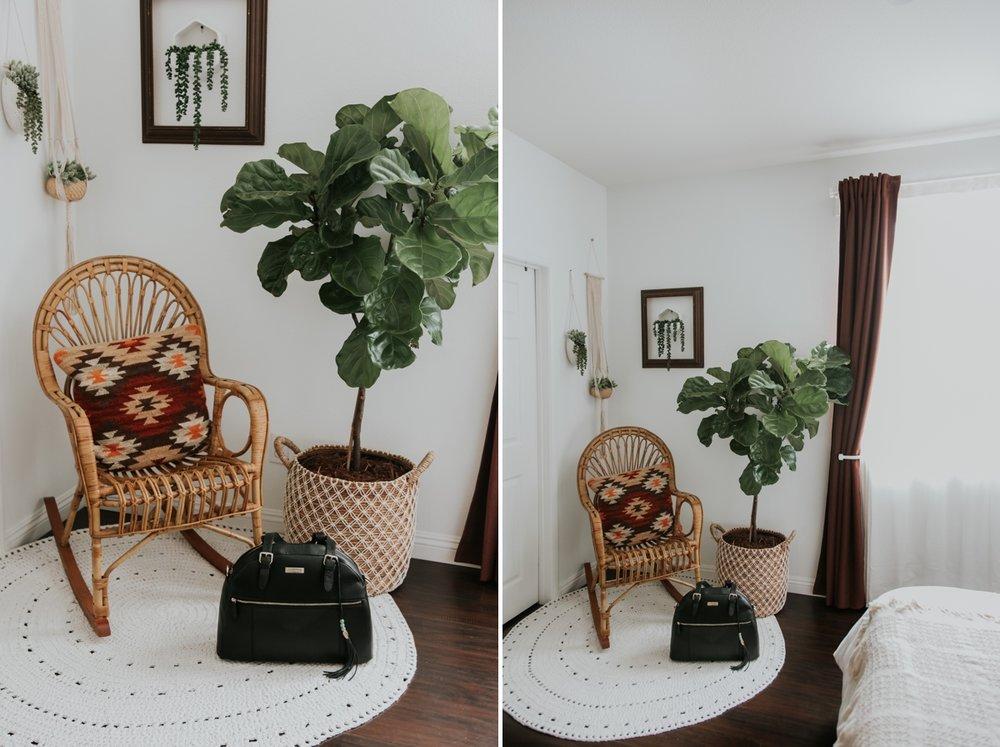 Kandis_Marino_Photography_Lifestyle_Lily_Jade_Diaper_Bag_Influencer_Abassador_Boho_Room_Home_Design_Decor_Modern_Mid_Century_Baby_Mom_Blogger_Mommy_Blog_Newborn_Pregnancy_0049.jpg