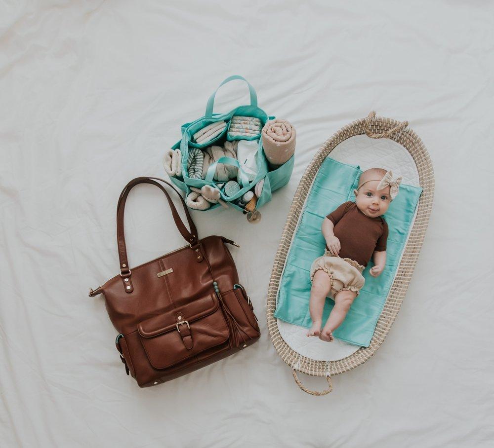 Kandis_Marino_Photography_Lifestyle_Lily_Jade_Diaper_Bag_Influencer_Abassador_Boho_Room_Home_Design_Decor_Modern_Mid_Century_Baby_Mom_Blogger_Mommy_Blog_Newborn_Pregnancy_0116.jpg