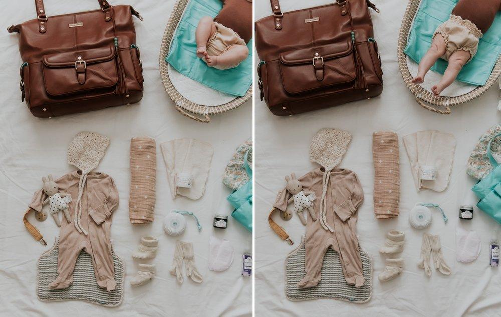 Kandis_Marino_Photography_Lifestyle_Lily_Jade_Diaper_Bag_Influencer_Abassador_Boho_Room_Home_Design_Decor_Modern_Mid_Century_Baby_Mom_Blogger_Mommy_Blog_Newborn_Pregnancy_0111.jpg