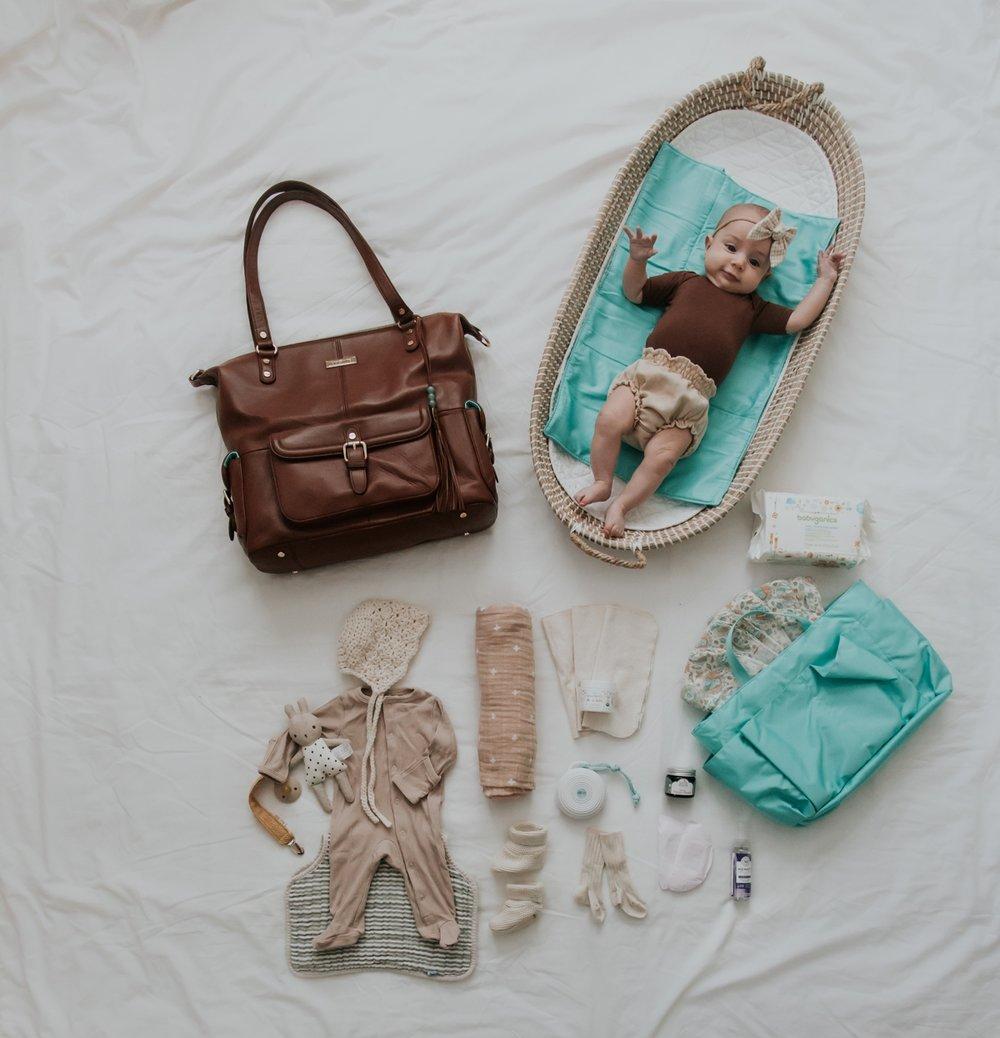 Kandis_Marino_Photography_Lifestyle_Lily_Jade_Diaper_Bag_Influencer_Abassador_Boho_Room_Home_Design_Decor_Modern_Mid_Century_Baby_Mom_Blogger_Mommy_Blog_Newborn_Pregnancy_0113.jpg