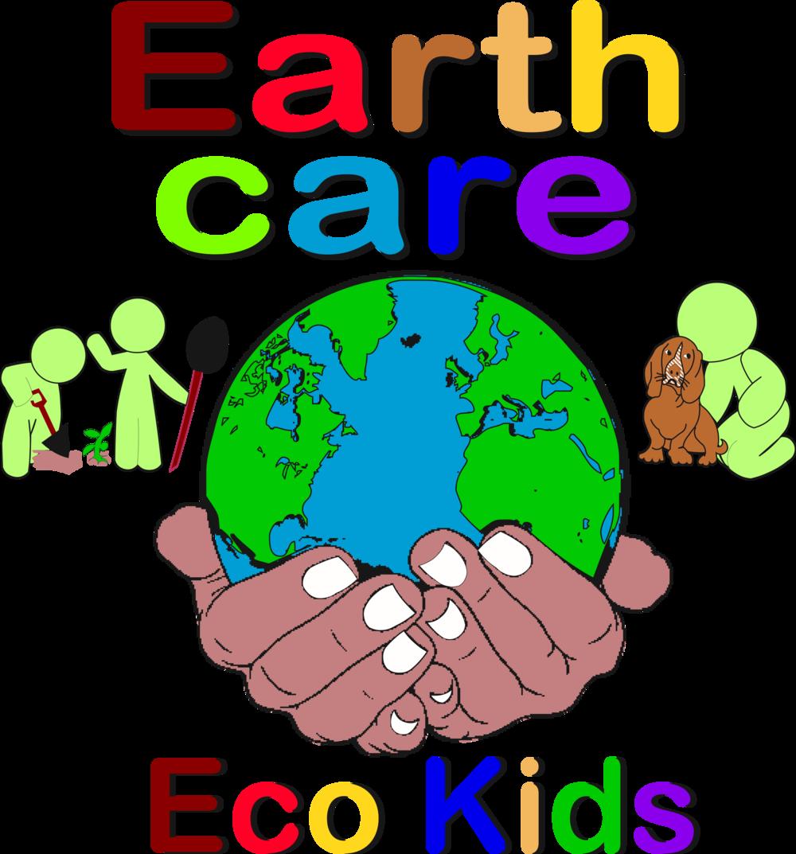 Earthcare EC LOGO.png