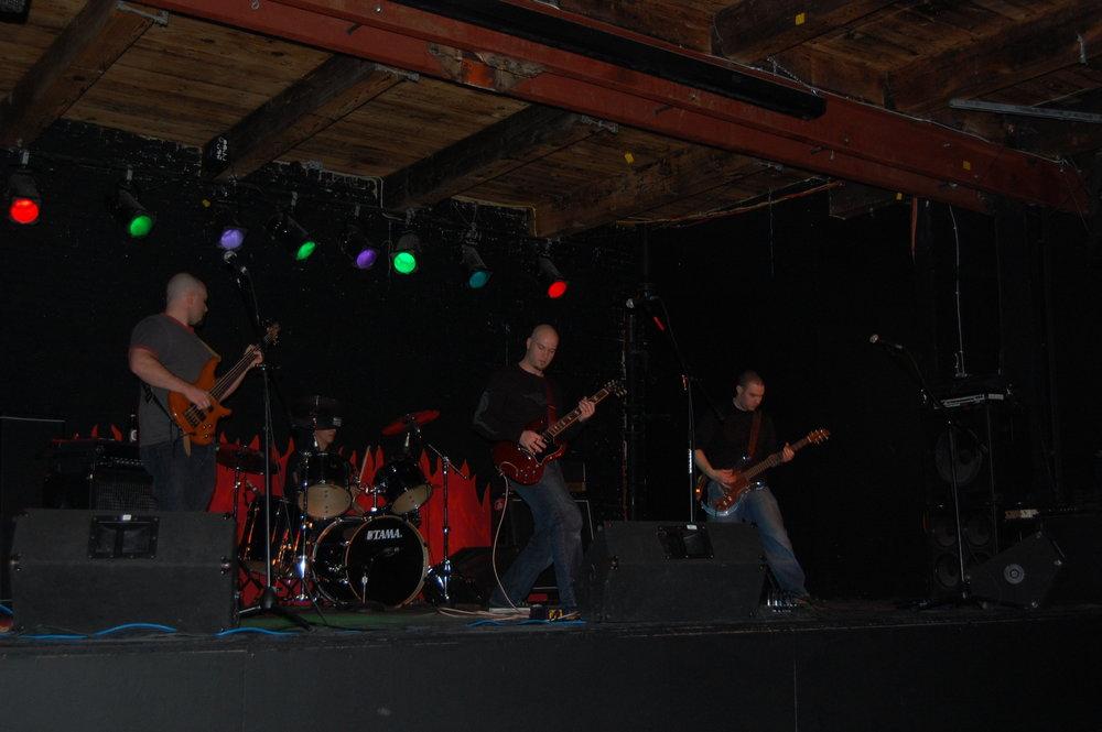 Jan 29, 2011