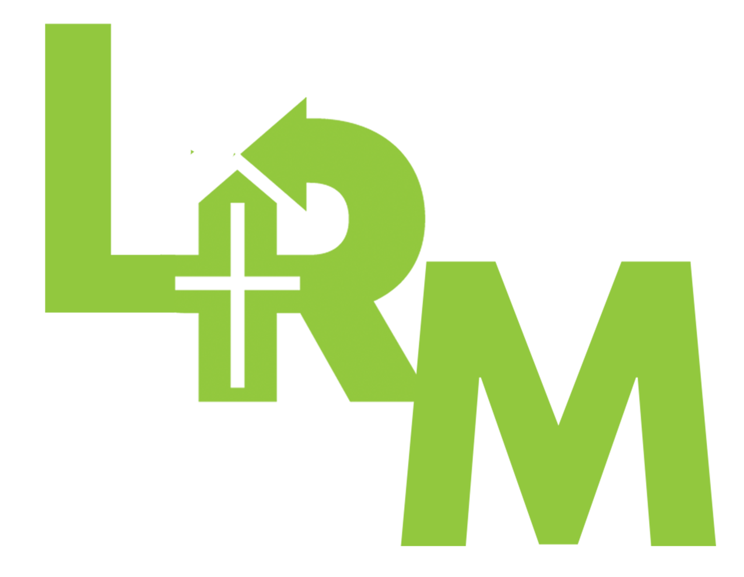 Lutheran Recovery Ministries