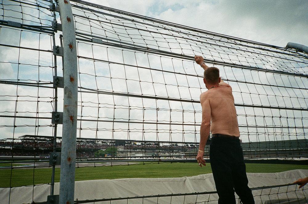 Indy1.jpg