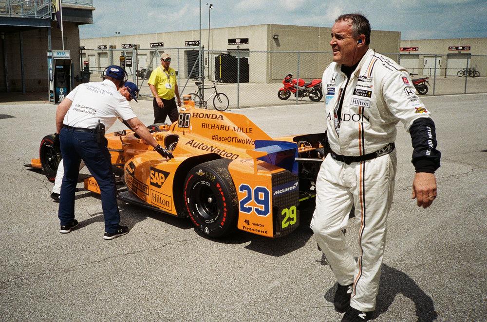 Indy4.jpg