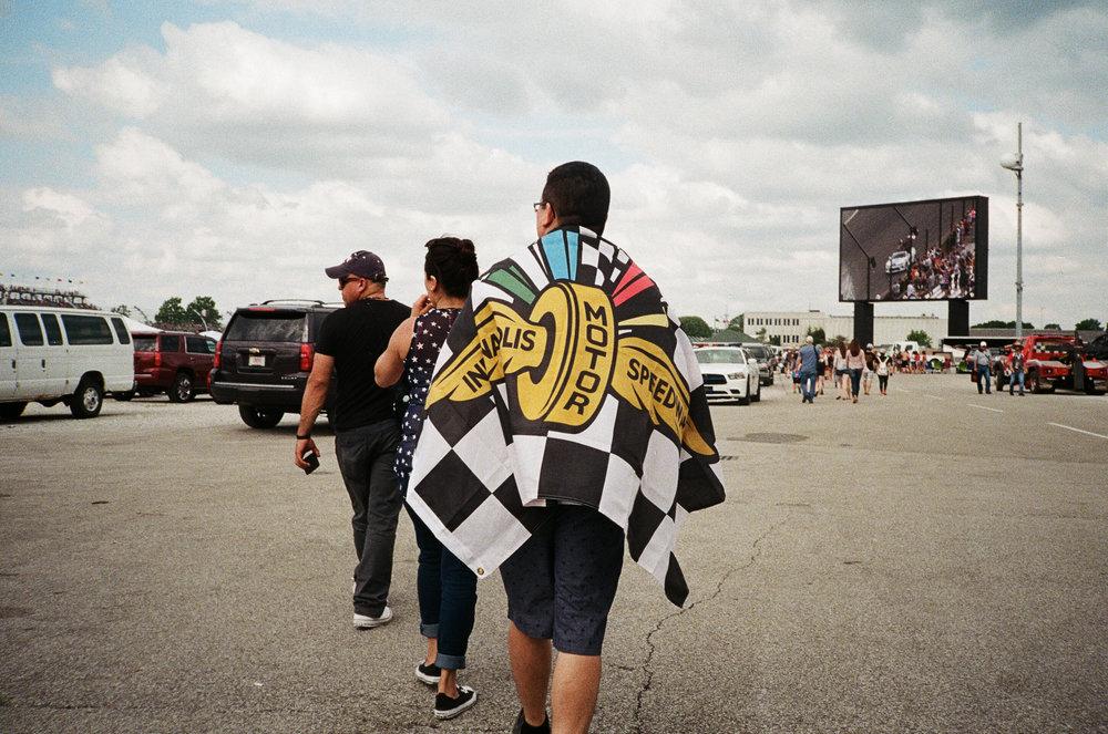 Indy19.jpg