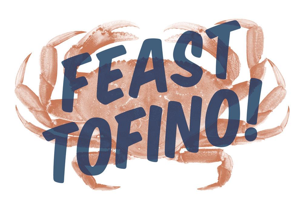 Feast Header.jpg