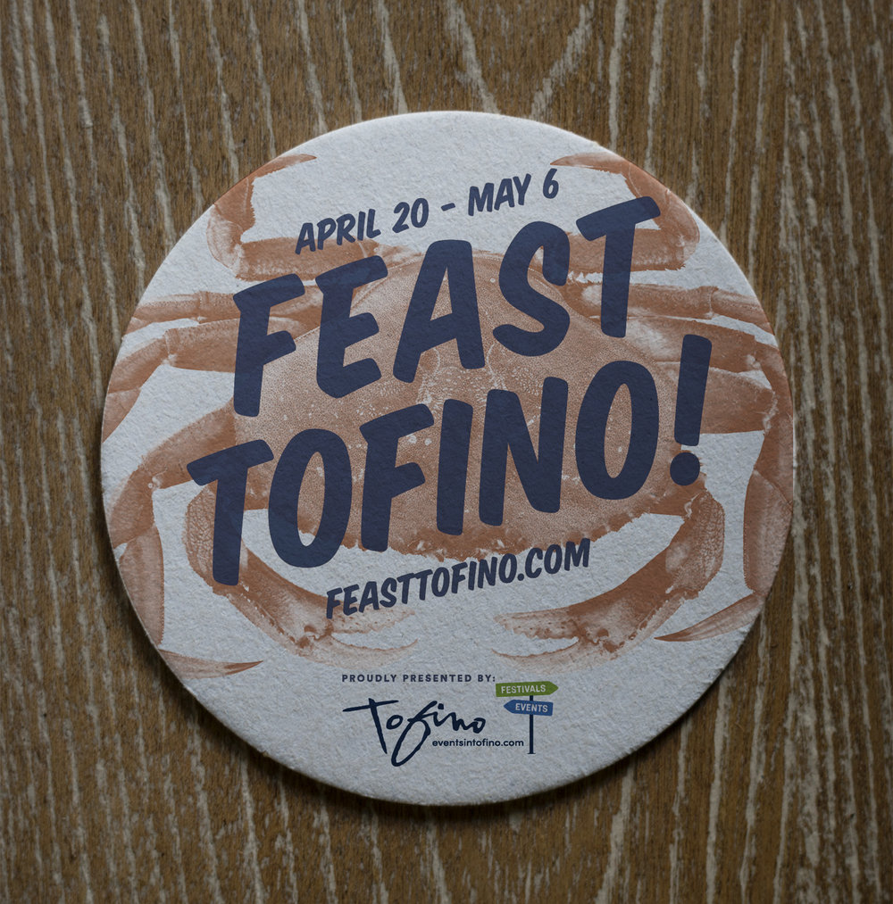Feast Coaster Mockup_Front.jpg