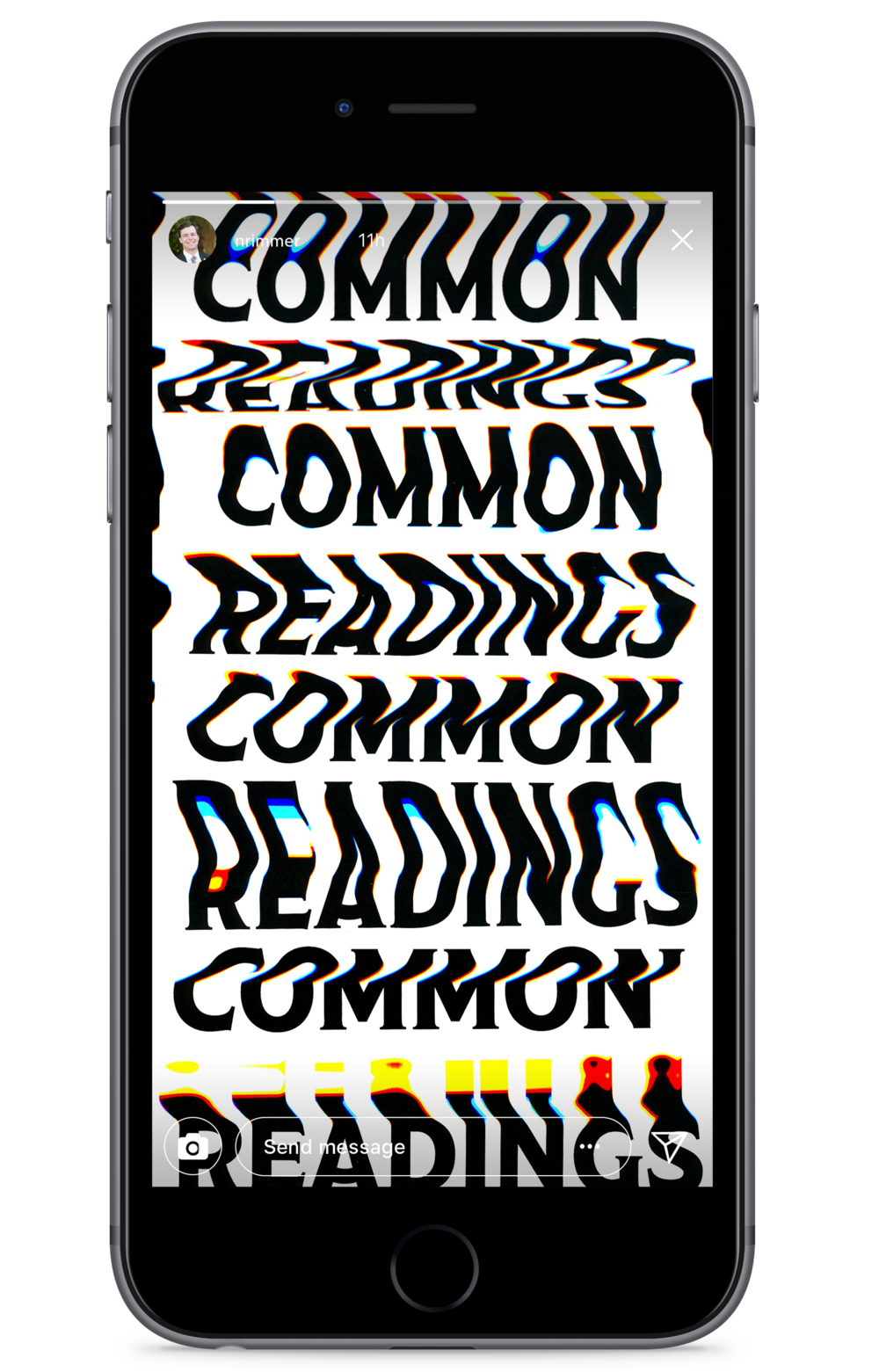 Common Readings IG Story Mockup_2.png