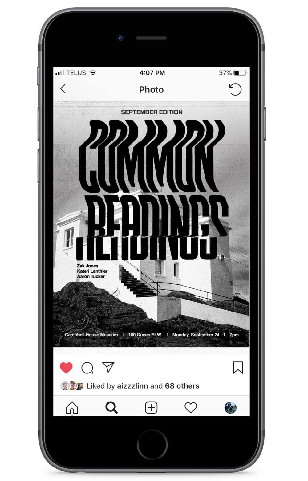 Common Readings IG Story Mockup.png