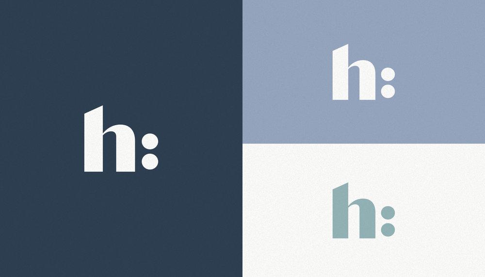 Horn Portfolio_3.jpg