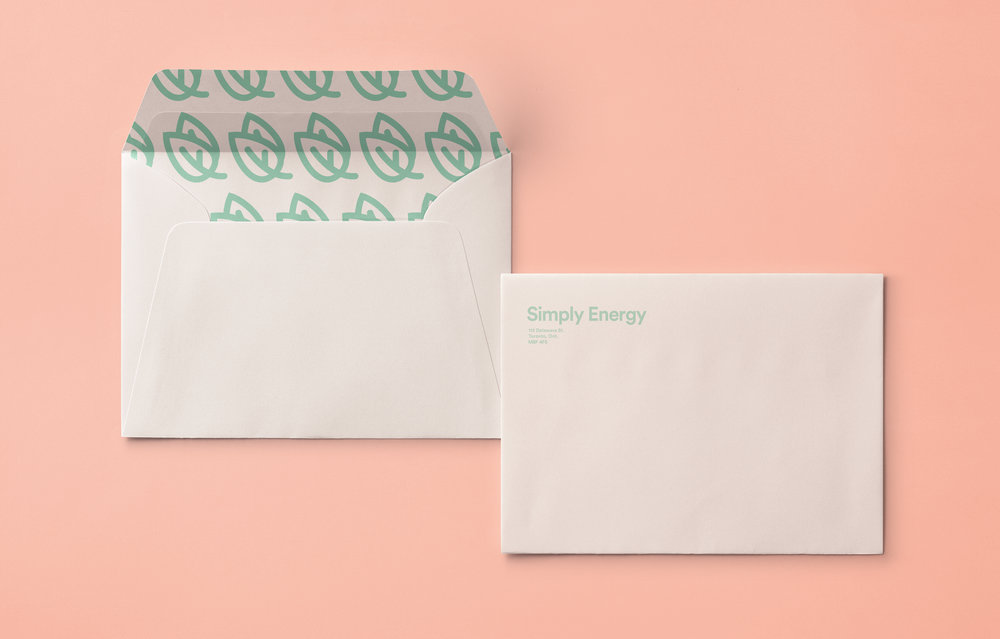 Simply Energy Envelope_Jan.jpg