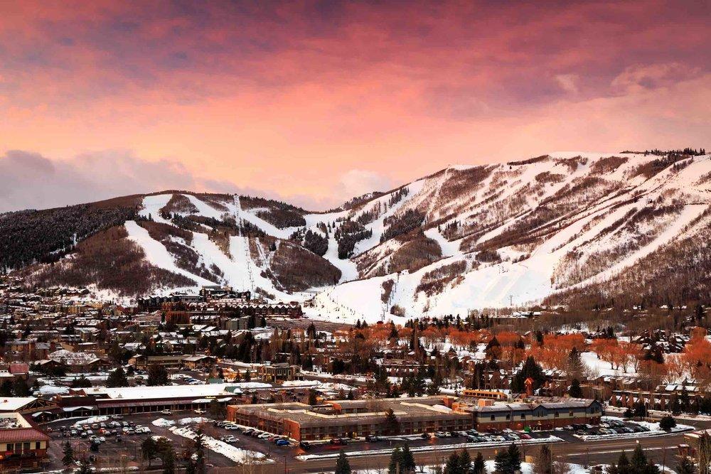 Ketamine-Salt-Lake-City-Park-City-Winter.jpg