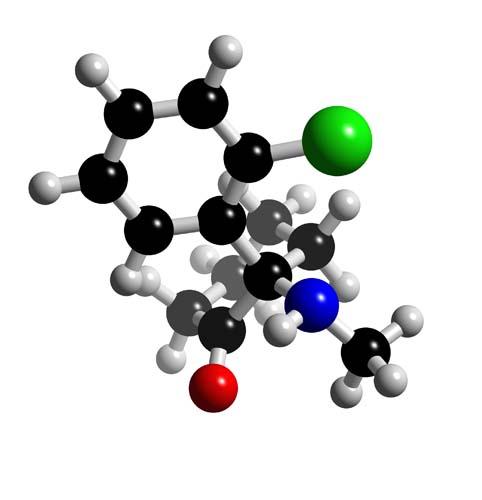 Ketamine Therapy Cost